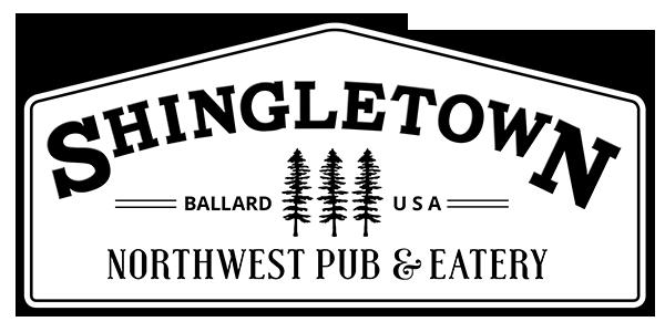 Shingletown