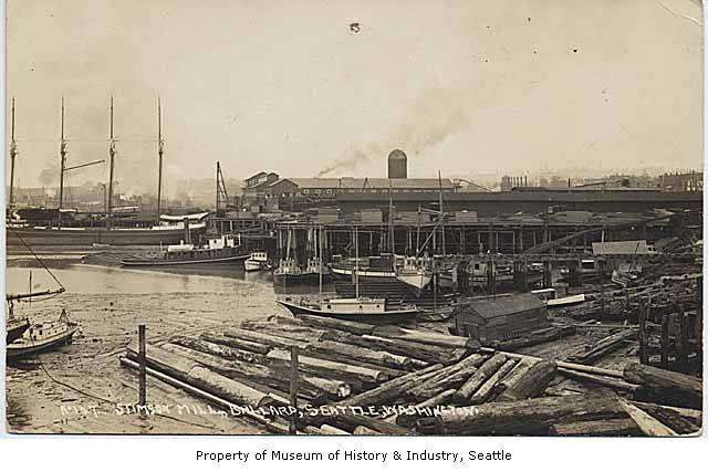 Stimson_Mill_Seattle_ca1910